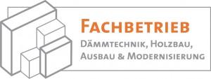 Logo_Fachbetrieb_Dämmtechnik
